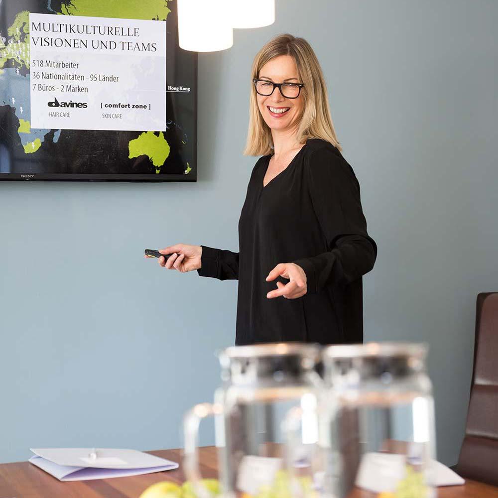Pro Spa Akademie Seminare Verkaufen im Institut und Spa leicht gemacht - Verkaufsschulung